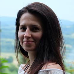 Marzena Skrobisz